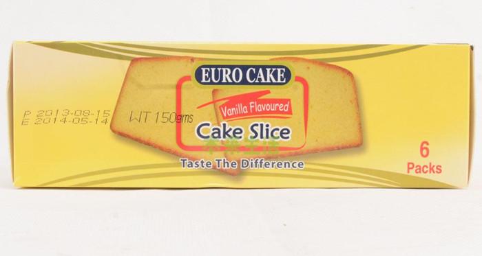 """多芙利""""欧式蛋糕""""系列产品具有包装新颖"""